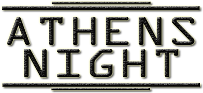 athensnight.gr logo