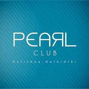 PEARL Club Καλλιθέα Χαλκιδική 2015