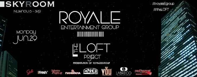 the-loft-project-skyroom-royale-entertainment-group-29-6