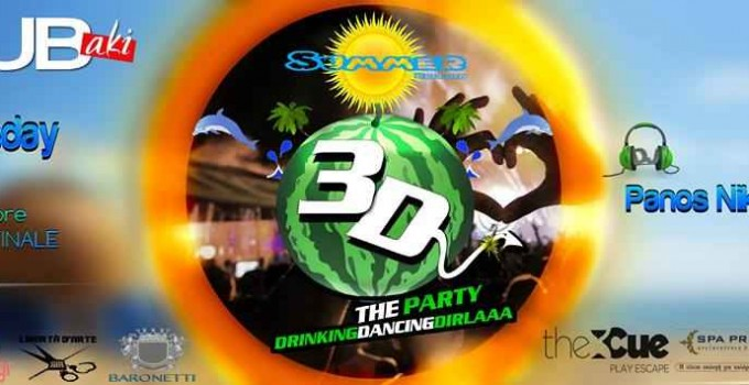 3d-the-summer-party-clubaki-22-7