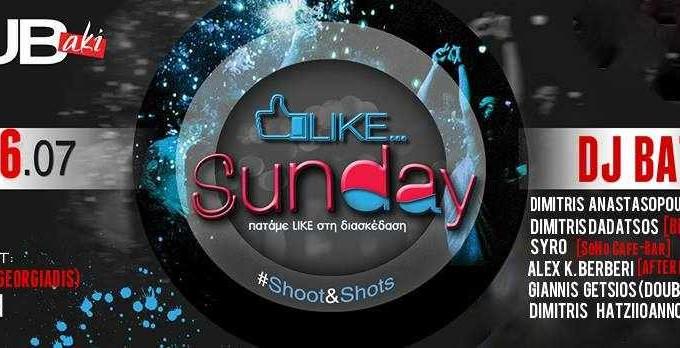 like-sunday-clubaki-26-7