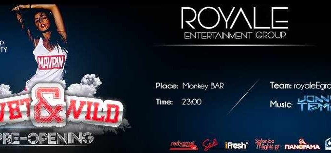 wet-and-wild-monkey-bar-royale-entertainment-group-pre-opening