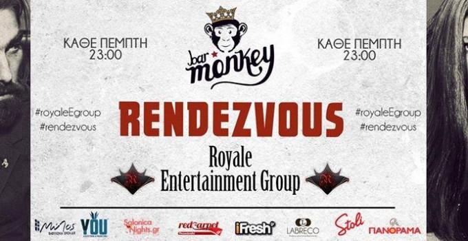 rendezvous_monkey