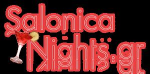 Salonica Nights
