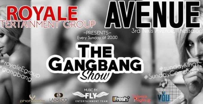 the-gang-bang-show