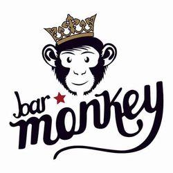 Monkey Bar Θεσσαλονίκη Βαλαωρίτου