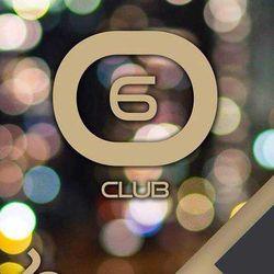Omikron 6 Club Λαδάδικα Θεσσαλονίκη