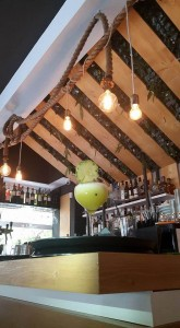 custom-cafe-bar-thessaloniki-4