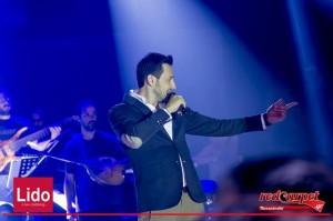 panos-kalidis-lido-live-thessaloniki-photo-4