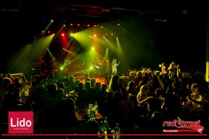 panos-kalidis-lido-live-thessaloniki-photo-8