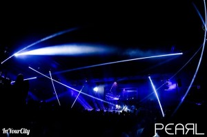 pearl-club-kallithea-halkidiki-photo-1