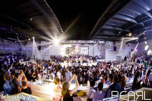 pearl-club-kallithea-halkidiki-photo-2