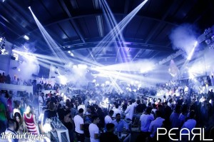 pearl-club-kallithea-halkidiki-photo-3