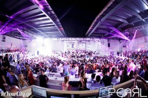pearl-club-kallithea-halkidiki-photo-4