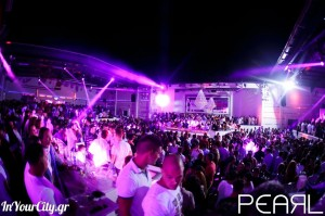 pearl-club-kallithea-halkidiki-photo-5