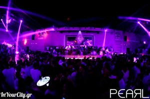 pearl-club-kallithea-halkidiki-photo-6